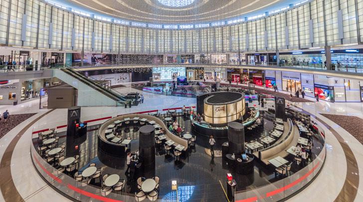 Mall Timings During Ramadan Announced General Info Discover Dubai