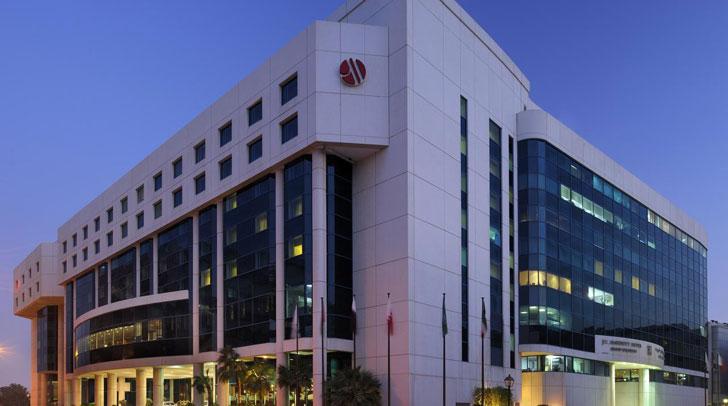 JW Marriott Dubai Deira To Suspend Operations - General info